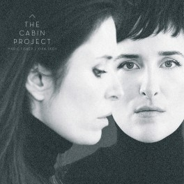 The Cabin Project (Vinyle LP)
