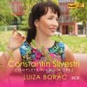 Silvestri, Constantin : Intégrale de l'Oeuvre pour piano
