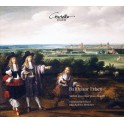 Erben, Balthasar : Concertos Sacrés de Dantzig