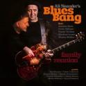 Family Reunion / Ali Neander's Blues Bang