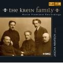 La Famille Krein