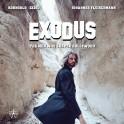 Korngold - Zeisl : Exodus - The Men who shaped Hollywood
