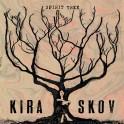 Spirit Tree / Kira Skov
