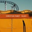 Balbec / Christian Pabst