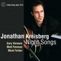 Night Songs / Jonathan Kreisberg