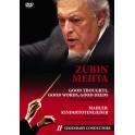 Good Thoughts, Good Words, Good Deeds - Portrait de Zubin Mehta