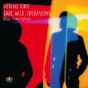 Wild, Earl : [RE]VISIONS, transcriptions pour piano / Vittorio Forte