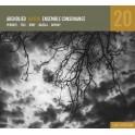 Haydn : Abendlied / Ensemble Consonance