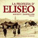 Ariosti : La profezia d'Eliseo nell'assedio di Samaria