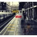 Reflejos / David Brito