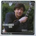 I Remember You / Philip Catherine Trio