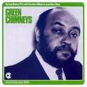 Green Chimneys / Kenny Barron Trio