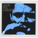 Blues For A Reason / Chet Baker Quintet & Warne Marsh