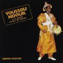 Immigrés - Bitim Rew / Youssou N'Dour & Le Super Étoile de Dakar