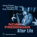 After Life / Noah Preminger