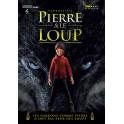 Pierre et le Loup / Film d'Animation de Suzie Templeton
