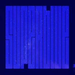 SuperBlue / Kurt Elling