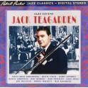 Jazz Legend / Jack Teagarden