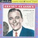 Crosby Classics, 24 hits 1931-40