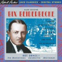 Jazz Legend / Bix Beiderbecke