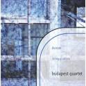 Dvorak : Quatuors à cordes n°10 et n°12