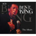 Ben E. King - The Album