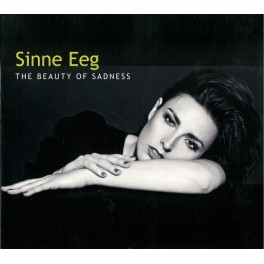 The Beauty of Sadness / Sinne Eeg