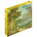 Devienne, François : 14 Concertos pour flûte et orchestre