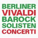 Vivaldi, Antonio : Concerti