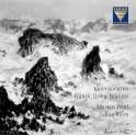Franck - Grieg - Brahms : Sonates pour violon