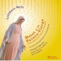 Lefébure-Wely : Motet à la Sainte Vierge