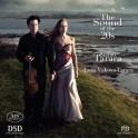 Bloch - Ravel - De Zeegant - Enesco : Le Son des Années 1920