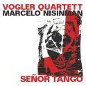 Piazzolla - Nisinman : Senor Tango