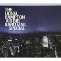Air Mail Special / The Lionel Hampton Big Band