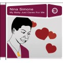 My Baby, Just Cares For Me / Nina Simone