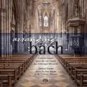 Arranging Bach, oeuvres pour orgue