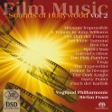 Musique de Film - Sound of Hollywood Vol.2