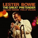 The Great Pretender / Lester Bowie