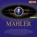 Mahler Edition (21 CD)