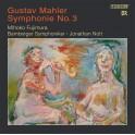 Mahler : Symphonie n°3