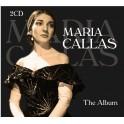 Maria Callas - The Album