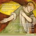 Widor - Vierne : Messes pour choeurs et orgues