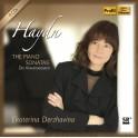 Haydn : Sonates pour Piano