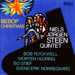 Bebop de Noël / Niels Jorgen Steen Quintet