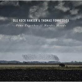Fine Together / Nordic Moods
