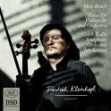 Bruch : Oeuvres pour Violoncelle et Orchestre