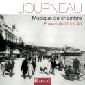 Journeau, Maurice : Musique de chambre