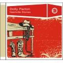 Nashville Stories / Dolly Parton