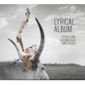 Lyrical Album