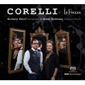 Corelli : La Follia